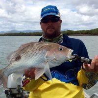 fishing-charters-10