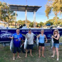 fishing-charters-11