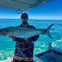 fishing-charters-12