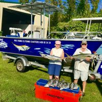 fishing-charters-13