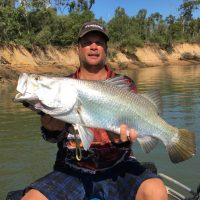 fishing-charters-14