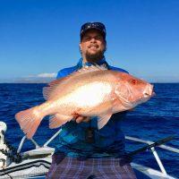 fishing-charters-15