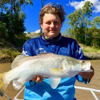 fishing-charters-16