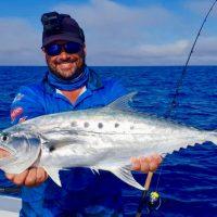 fishing-charters-19