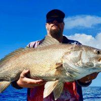 fishing-charters-2