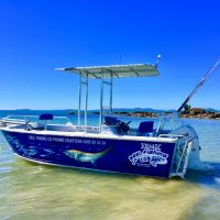 fishing-charters-20