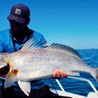 fishing-charters-4