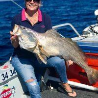 fishing-charters-7
