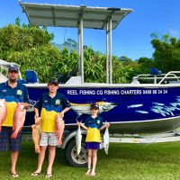 fishing-charters-9