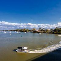 river-cruises-3