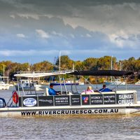 river-cruises-4