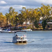 river-cruises-5