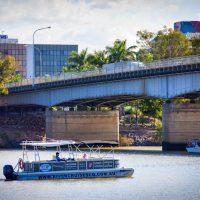 river-cruises-7