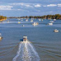 river-cruises-8