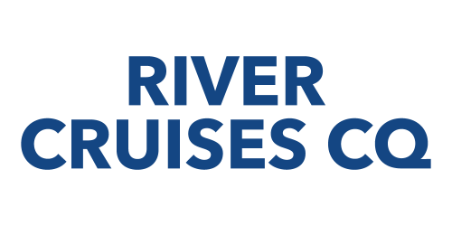 river-cruises-cq
